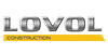 LOVOL HEAVY INDUSTRY CO.,LTD.