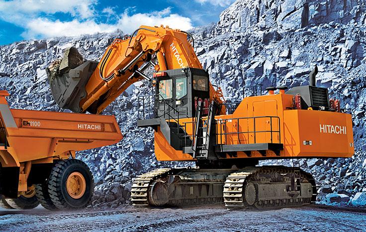 SANY SY16C-Tier 4F Mini Excavator SANY Mini Excavators The price