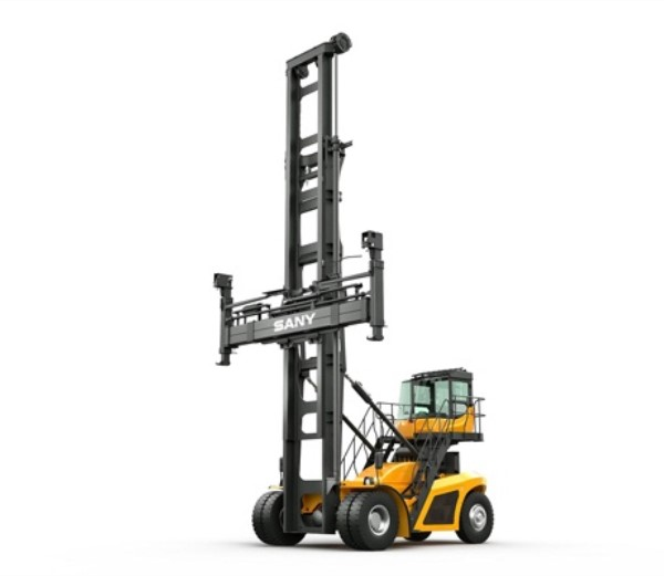 SANY SDCY80K6G Empty Container Handler