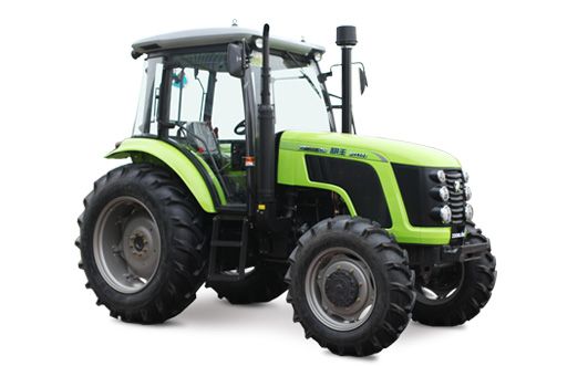 Zoomlion RC1104 Tractor