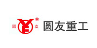 Shandong Yuanyou Heavy Industry Science & Technology Co., Ltd.